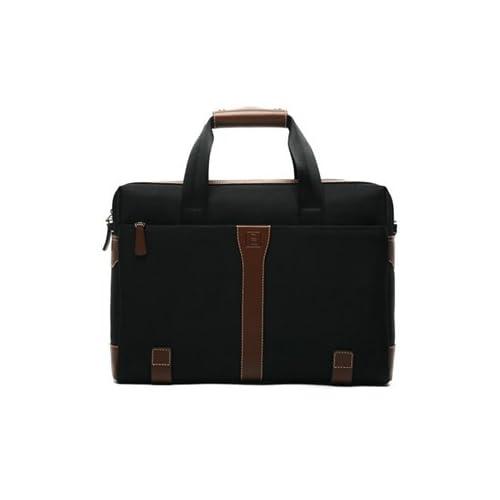 【高品質 メンズバッグ-Mstation】収納たっぷり!2色展開!就職活動/ビジネスバッグに最適!2WAYブリーフケース『ブリーフケース a4/ブリーフケース 3way/ブリーフケース b4/ブリーフケース メンズ/就活 バッグ メンズ』 (ブラック(Black))