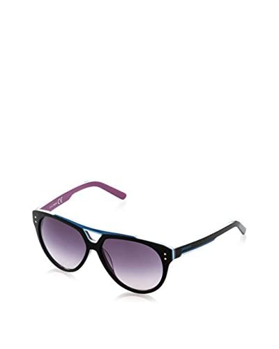 Just Cavalli Gafas de Sol JC506S (58 mm) Negro