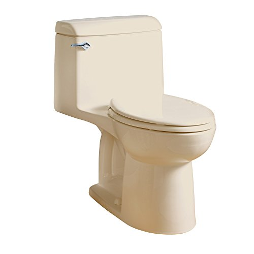American-Standard-Champion-4-One-Piece-Toilet