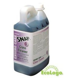 Snap Envirocare Glass And Window Washing Concentrate front-707732