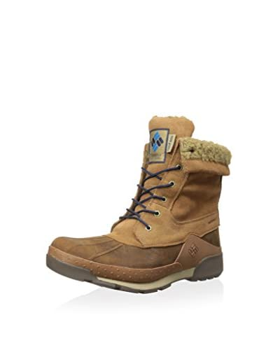 Columbia Men's Bugaboot Original Tall O Lace-Up Boot
