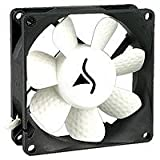 Sharkoon Silent Eagle 1500 Case Fan 92 x 92 x 25
