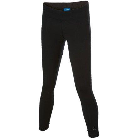 Image of Luna Sports Clothing Alison's Tight - Women's (B005Q7QQNC)