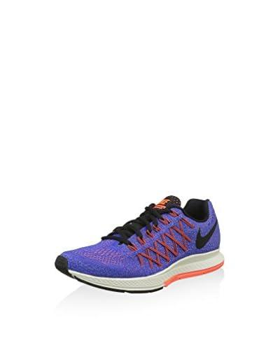 Nike Zapatillas Air Zoom Pegasus 32