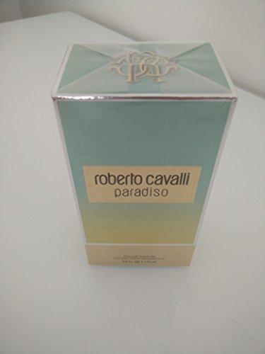 paradiso-by-roberto-cavalli-75ml-in-saleeeeee