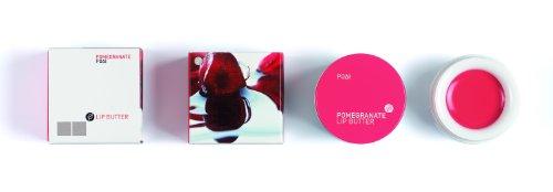 korres-lip-butter-pomegranate-6g-021oz-maquillage