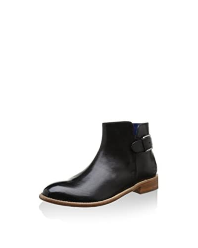 Melvin & Hamilton Zapatos abotinados