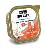 specific-cdw-canine-food-allergy-management-6-x-300g-foils