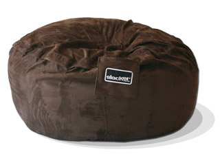 the best 28 images of lovesac covers cheap