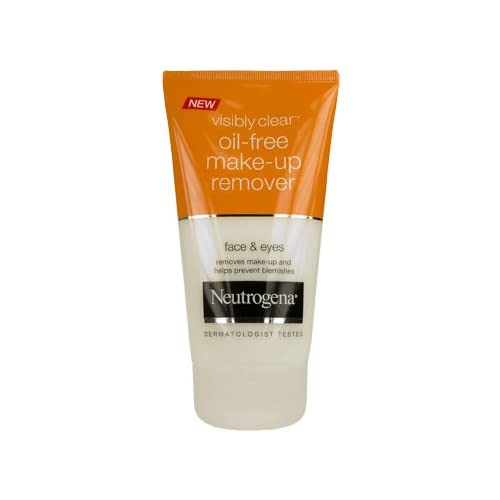 3e067ef1a Best of |[ ❤ Makeup Removers [الارشيف] - منتديات شبكة الإقلاع ®