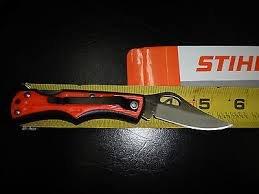 genuine-stihl-pocket-knife-lockback