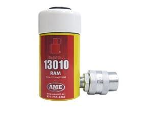 AME 13010 2-1/8″ Stroke Hydraulic Cylinder – 10 Ton Capacity