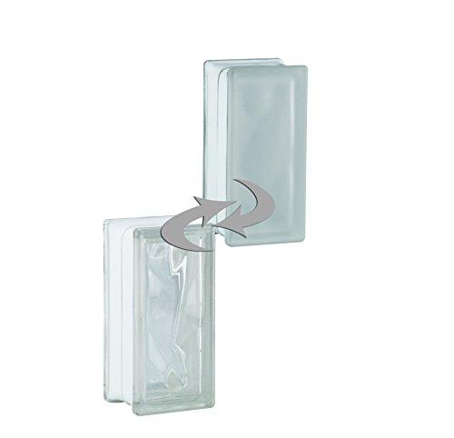 6-piezas-bm-bloques-de-vidrio-nube-super-white-satinado-por-un-lado-vidrio-mate-19x9x8-cm-medio-bloq