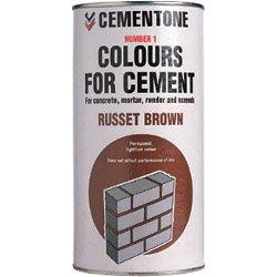 cementone-colores-para-cemento-1kg-russet-brown