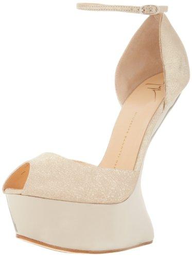 Giuseppe-Zanotti-Womens-Ankle-Strap-Platform-Wedge-Sandal