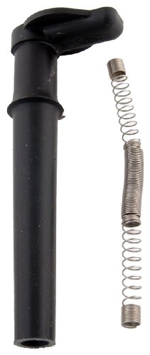 NGK CPB-FD002 Coil On Plug Boot (2001 Mustang Gt Spark Plug Wires compare prices)