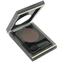 Elizabeth Arden Color Intrigue Eyeshadow # 24 Ember 2.15G/0.07Oz