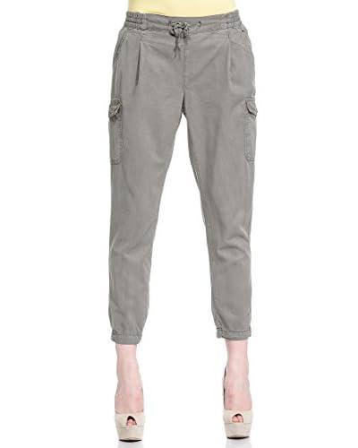 MELTIN'POT Pantalón Linden