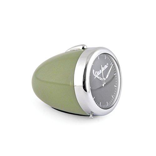 forme-200-px-pk-v50-et3-despertador-diseno-de-faro-de-moto-vespa-color-verde