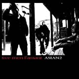 BRIDGE-ASIAN2