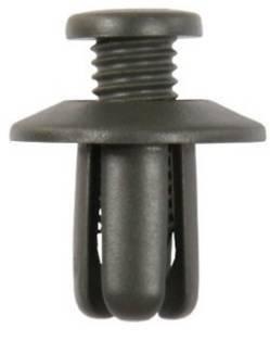 wlw-clip-garniture-plastique-fermeture-panneau-nissan-almera-200sx-350z-micra-murano-note-pathfinder
