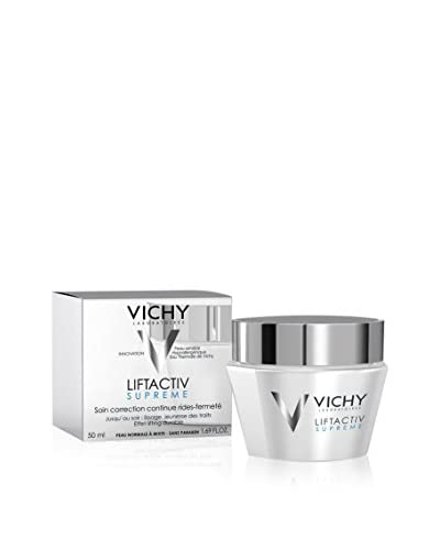 Vichy  Anti-Age Liftactiv Supreme 50 ml