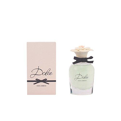 Dolce&Gabbana Dolce Eau de Parfum, Donna, 50 ml