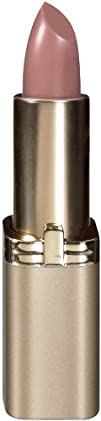 LOreal Paris Colour Riche Lipcolour Fairest Nude 0.13 Ounce