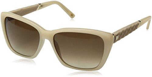 Escada-Sunglasses-Womens-SES313V5809LV-Rectangular-Sunglasses