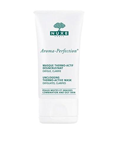Nuxe Mascarilla Facial Aroma Perfection 40 ml