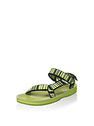 Lizard Sandalias outdoor Raft Sp (Multicolor)
