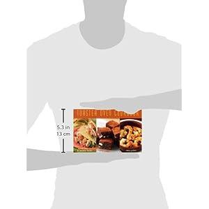 The Toaster Oven Cookbook Livre en Ligne - Telecharger Ebook