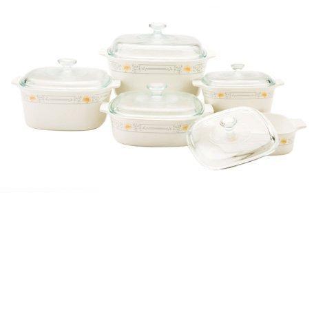 corningware-casseorle-classic-set-da-10-motivo-apricot-grove