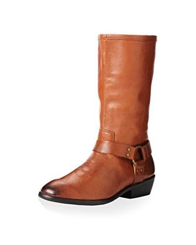 FRYE Kid's Phillip Harness Tall Boot