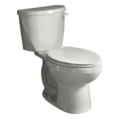 American Standard 2754 813 020 Evolution 2 Flowise Right