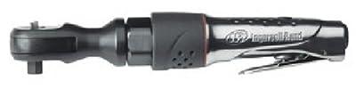 Ingersoll Rand 107XPA 3/8-inch Air Ratchet