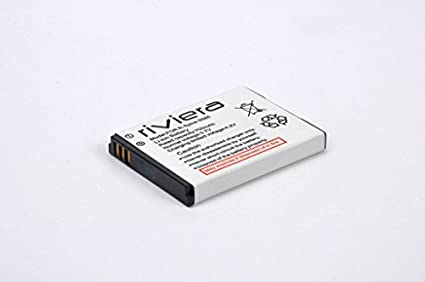 Riviera 700mAh Battery (For Spice S585)