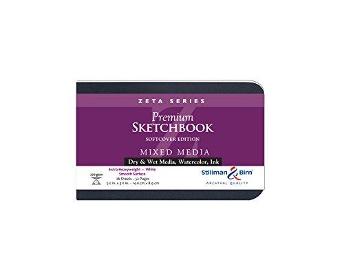 sketchbook-55x35-ls-zeta