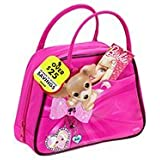 "Kids Soft Sided Cooler Lunch Box ""Barbie"" made by Thermos"
