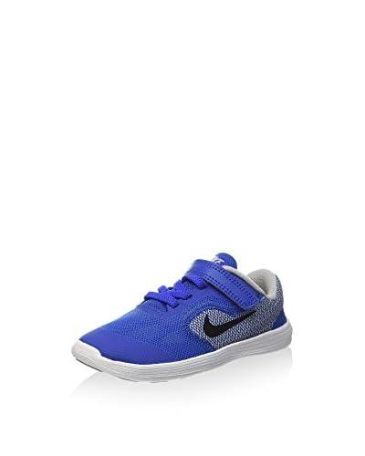 Nike Zapatillas 819415 402 Azul
