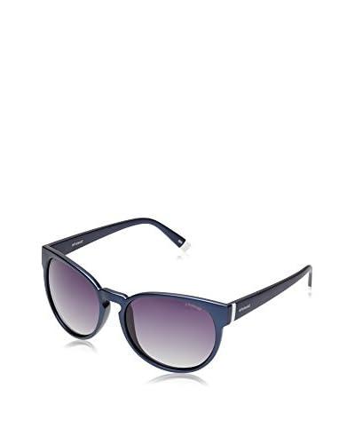 Polaroid Gafas de Sol PLD6007/S5615140 (56 mm) Azul Petróleo