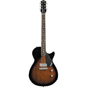 Gretsch(R) Guitars G5210 Junior Jet(TM) Guitar - Tobacco Sunburst