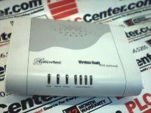 R1524Su Manufactured By Actiontec Router Network Wireless-Ready Dsl Gateway