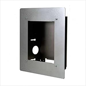 Reliance Controls KF06 Transfer Switch Flush Mount Kit for 4 and 6 Circuit Model at Sears.com