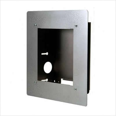 Reliance Controls Kf06 Transfer Switch Flush Mount Kit For 4 And 6 Circuit Model