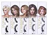 Eylure Girls Aloud False Lashes Gift Set - set of 5