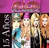 15 Años Conmemorativo 3CDs + 1DVD