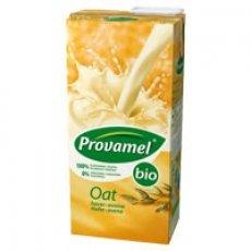 Provamel Bio Organic Oat Milk 1L
