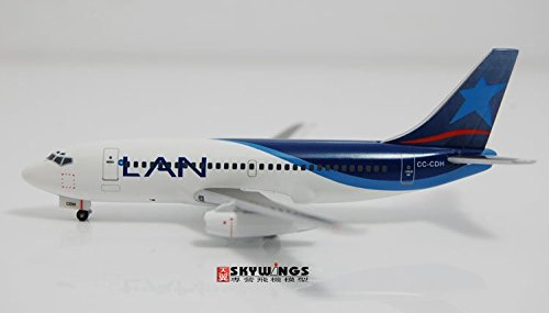 knlr-wt4732001-witty-chile-airline-cc-cdh-1400-b737-200