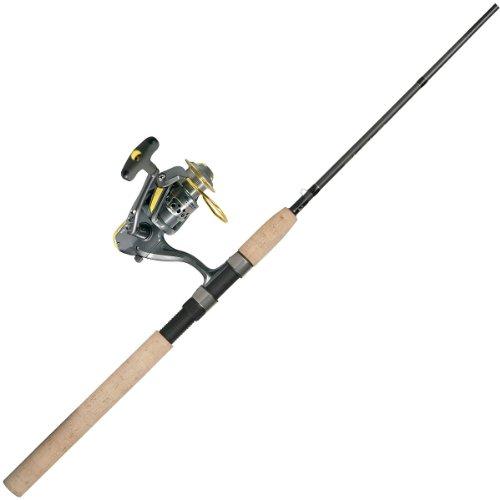 Best fishing reels okuma slate spinning combo medium heavy for Best fishing combo